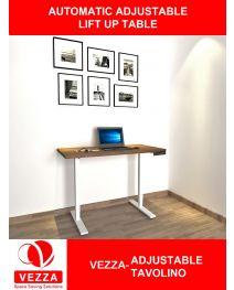 Adjustable Tavolino